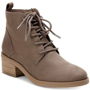 Style & Co Ankle Boots